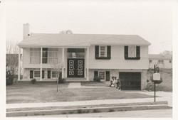 Home (1966)