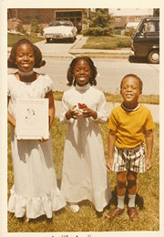 Kids (1971)
