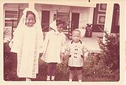Kids (1968)
